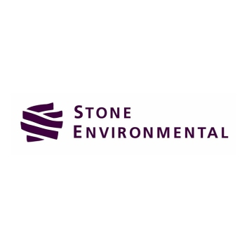 Stone Environmental Logo