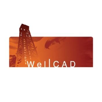 Advanced Logic Technology WellCAD logo