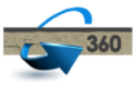 G360 Logo
