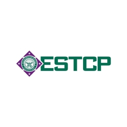 ESTCP Logo