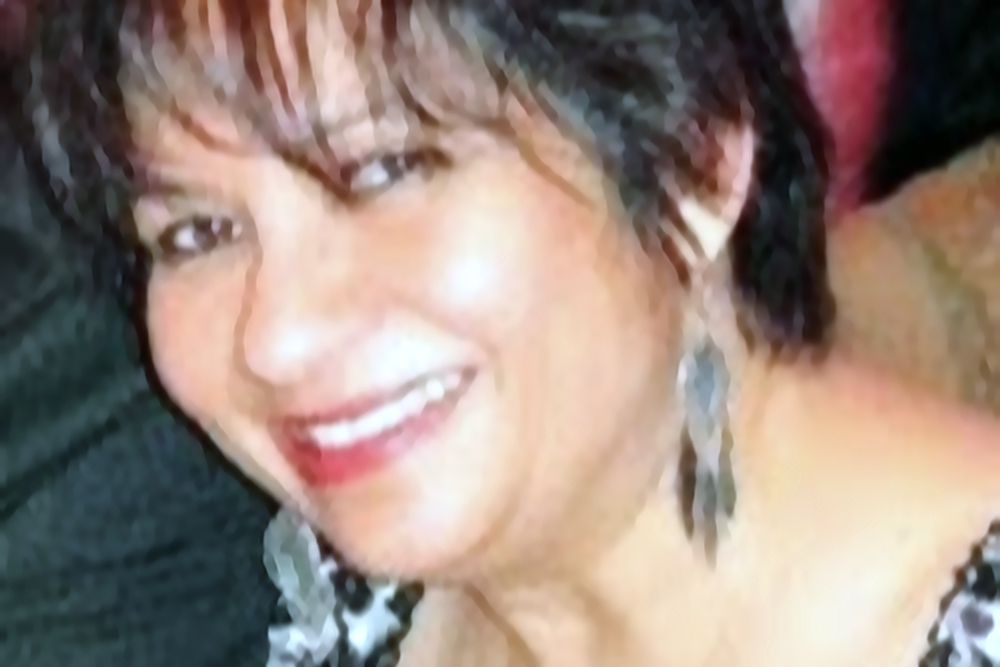 Photo of Rashmi Jadeja