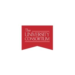 The University Consortium Logo