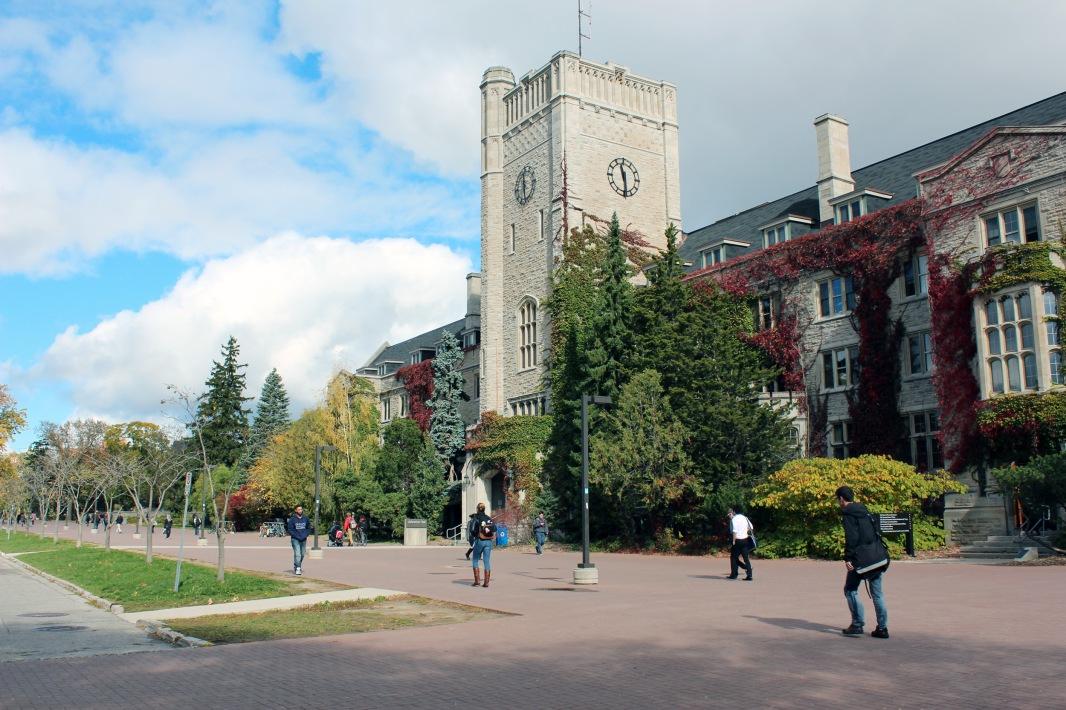 ug-campus
