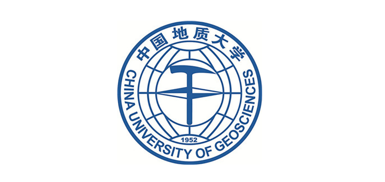 China University of Geosciences Logo